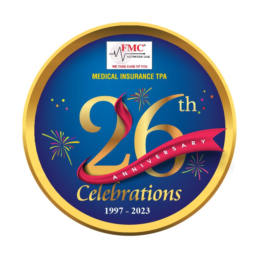 Fmc Network Chairman S Message Medical Insurance Tpa Dubai Uae